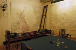 CWRLocFilm2MAP ROOM 228