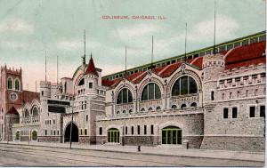 coliseum_postcard[1]
