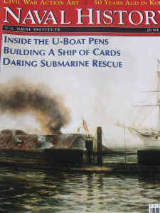 NH_UBOAT_COVER[1]