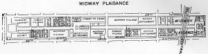 midway_plan 22508