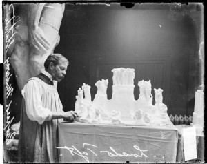 Fountain_of_Creation1910